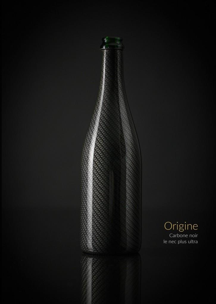 plaquette bouteilles 4 rvb-page-009