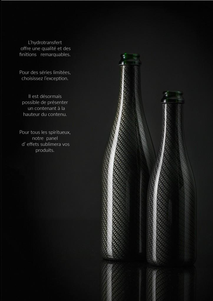 plaquette bouteilles 4 rvb-page-011