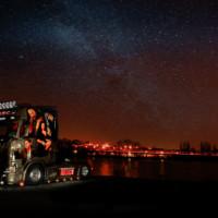 06042018-camion stc vue de loins sans logo
