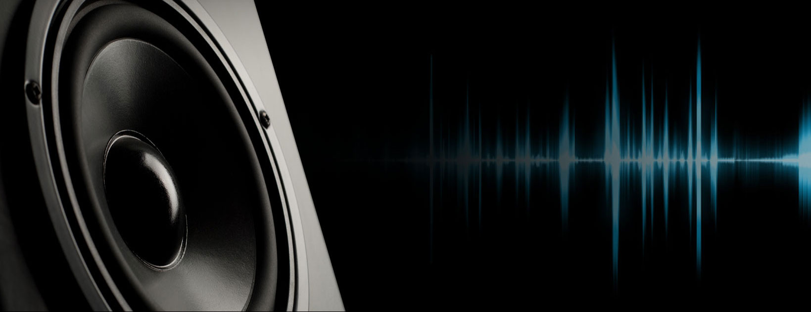 speakersansound